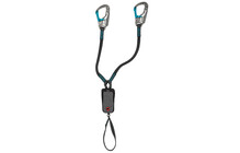Mammut Tec Step Bionic Turn 2 black